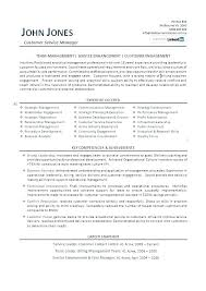 Personal Statement For Resume Sample Personal Statement Resume ...