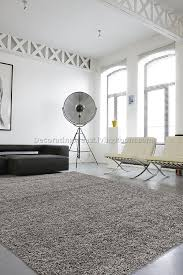 Large Area Rugs For Living Room Extra Large Living Room Rugs Best Living Room 2017