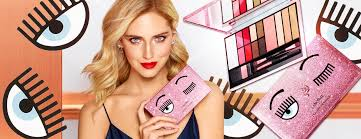 Here Is The Very Instagrammable Collaboration From <b>Lancôme</b> x ...