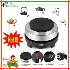 Bếp từ mini-Bếp điện mini 500w - Bếp đun cafe - Bếp nấu cà phê - Bếp pha cà  phê - Bếp đun nước - Bếp điện từ - Bếp điện mini - Bếp mini điện - Bep dien  - Bếp điện từ mini - Pha cà phê nhỏ gọn tiện lợi