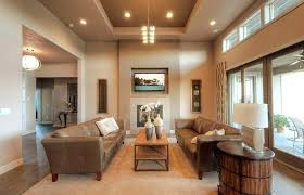 open floor plan for small house small house plans medium size open floor plans for small