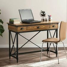 funky home office furniture. Funky Affordable Furniture Medium Size Of Home Office Study Desk Cheap R
