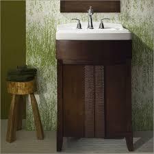 american standard bathroom vanities. Elegant American Standard Bathroom Vanities With Home And Interior Vanity Decor Emprenet.info