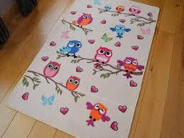 outstanding area rugs amusing ikea kids rug rug for car kids room area rugs in owl area rug ordinary
