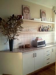 wine glass shelves furniture amusing floating wine glass shelf for kitchen stuff organizing white wooden floating wine glass
