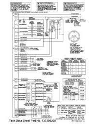 fridge wiring diagram pdf fridge image wiring diagram frigidaire 3 9 cu ft front load washer fffs5115pw on fridge wiring diagram pdf