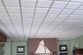 Decorative Ceiling Tiles Lowes Suspended Ceiling Tiles Lowes Basement Inspiring 43