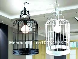 birdcage light bird cage ideas birdcage light fixture modern iron bird cage pendant light handmade metal birdcage light