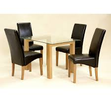 Interesting Compact Dining Table And Chairs And Small Dining Table Small Kitchen Table And Four Chairs