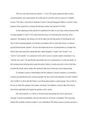 essay about declaration of independence gimnazija backa palanka essay about declaration of independence