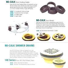 setting a shower drain shower drain gasket replacing shower drain how to install shower drains how to install shower pan liner by installing install tile