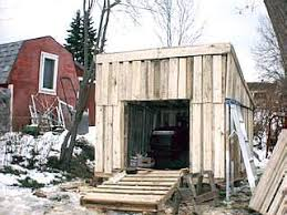 pallet building ideas. pallet building ideas