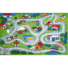 street rug for kids rugs rugs ikea game of thrones rugs usa best of rugs usa