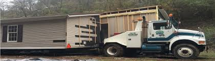 movers charleston wv. Interesting Charleston Trailer Hauling  Wallace Mobile Home Movers Apple Grove West Virginia In Charleston Wv R