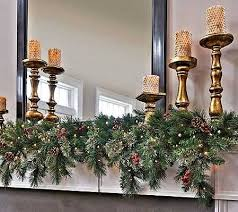 Designer Christmas Decorations Classy Christmas Mantle Decorating Ideas Christmas Decorating Fun Ideas