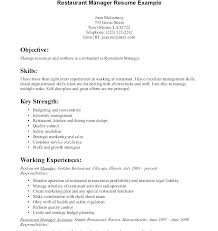 Objectives For Customer Service Resume Sample Professional Resume Fascinating Resume Or Resume