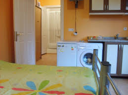 ... 1 Room Studio Flats, 1 Bedroom Rented Houses Istanbul, Accom Short Stay  Appartments, ...