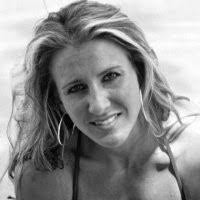 Jennifer Bright - Owner / Personal Trainer - Bodi by Design ...