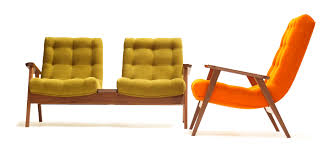 bark furniture. One And Two Seater For Site; Bark Furniture P