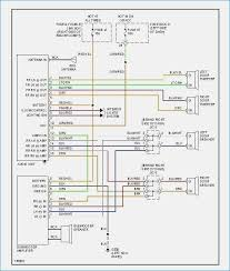 where can i find a wiring diagram of the bose system in an 04 Bose Acoustimass 10 Wiring Diagram 2016 nissan sentra radio wiring diagram jmcdonaldfo of where can i find a wiring diagram