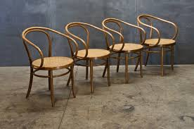 bentwood bistro chair. Cane Bistro Chairs Old Bentwood And Nyc Cafe Mod50 A Non Linear Chair