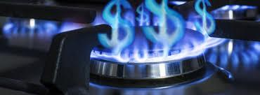 Resultado de imagem para botijão de gás caro