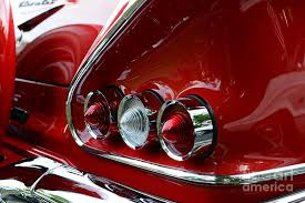 similiar 1958 chevy tail lights keywords 1958 impala tail lights by paul ward