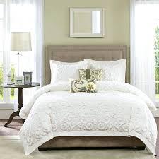 solid white comforter white comforter full elegant solid white bedding regarding white comforter sets full prepare plain white comforter twin xl