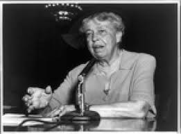 lgbtq resources eleanor roosevelt and roosevelt check out this giant list of famous lesbians and bisexual women eleanor roosevelt