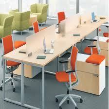 best modular furniture. Best Wonderful Modular Office Furniture Manufacturers India Arvind For Prepare E