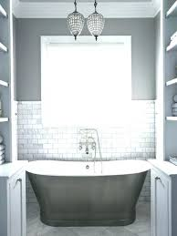 agreeable wall mount faucets bathroom or wall mount faucet for freestanding tub inspiration a timeless bathtub