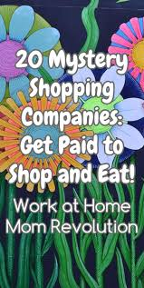 1363 best images about Work From Home on Pinterest