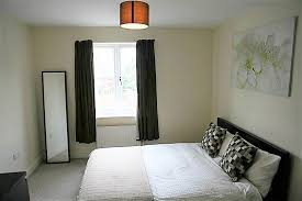 ... 2 Bedroom Furnished Flat To Rent On Elliman Avenue, Slough, Berkshire,  SL2 By ...