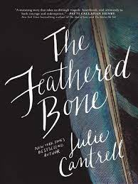 The Feathered Bone - SAILS Library Network - OverDrive