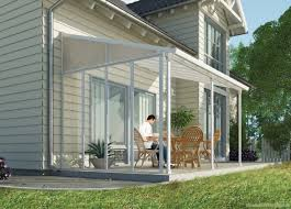 patio awning side panels lovely palram feria 4m patio cover in 2 lengths greenhouse s