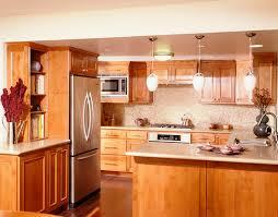 splendid kitchen furniture design ideas. Splendid Interior Furniture Around Kitchen Review Luxury Island Designs For Small Design Ideas R