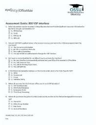 Sample Resume For Office Assistant Position Administrative Assistant Resume Template Gulflifa Co
