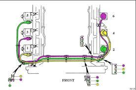 96 Toyota 4runner Wiring Diagram Toyota Hilux Wiring-Diagram