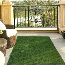 grass rug outdoor artificial grass outdoor rug garden grass indoor outdoor green artificial grass design area