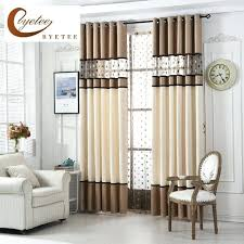 string curtains high quality luxury curtain for bedroom kitchen curtains for living room modern beaded string