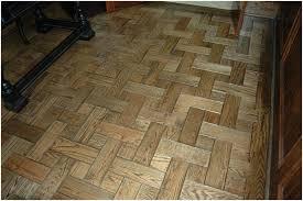 hardwood floor cleaning vacuum for hardwood floors and carpet hardwood carpet vacuum wood floor vacuum best