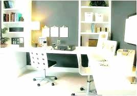 Stylish home office desks Contemporary Study Full Size Of Stylish Home Office Desks Uk Chairs Furniture Modern And Desk Delightful Back To Mbadeldia Astounding Stylish Home Office Desks Uk Desk Chair Furniture