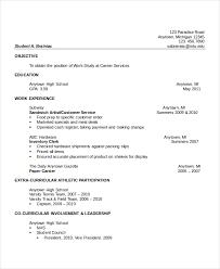 impressive resume example resume example for teachers musiccityspiritsandcocktail com
