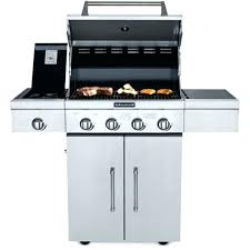 kitchenaid gas grill review gas grills 4 burner gas grill reviews rh professionalsessayf info kitchenaid 2 burner patio gas grill reviews