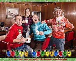 Christmas Family Photo Best 25 Funny Family Christmas Cards Ideas On Pinterest Family