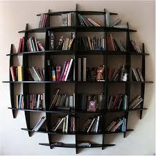Contemporary Shelves contemporary shelf designs for trendy house modern shelf storage 6065 by uwakikaiketsu.us