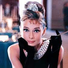 Audrey Hepburn: Everything we know ...