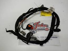 ecotec wiring harness wiring diagram and hernes ls3 throttle body wiring diagram wirdig