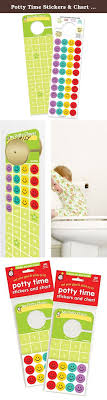 potty training sticker chart te hakk nda den fazla potty time stickers chart value 2 pack potty time stickers and chart