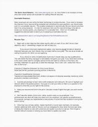 Diesel Mechanic Resumes Diesel Mechanic Resume Template Resume And Cover Letter